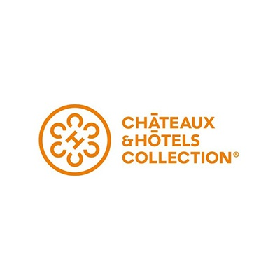 logo-chateaux-hotels-collection